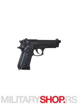 Airsoft---Replika-poluautomatskog-pištolja-na-zeleni-gas---11555-1