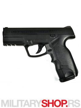 Steyr M9-A1 16088 Poluautomatski pištolj GNB, CO2, 4,5 mm