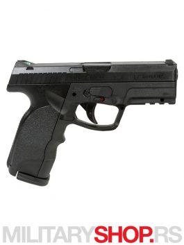 Airsoft--Steyr-Mannlicher-M9---A1-16088--Poluautomatski-pištolj-GNB,-CO2,-4,5-mm