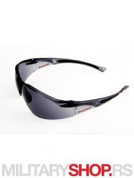 Honeywell Najlakše naočare za sunce A8  – tamne
