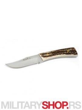Lovački nož Muela BWE 8a