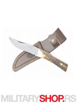 Lovački nož Muela -  BWE 8 A