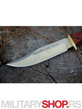 Muela-lovački-nož---BWF-10-1