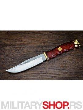 Muela lovački nož BWF 10