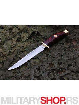 Nož-lovački-Muela---BWF-14-1