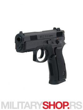 Replika-pištolja-GNB,-co2-CZ-75D-Compact-4,5-mm-16086-1