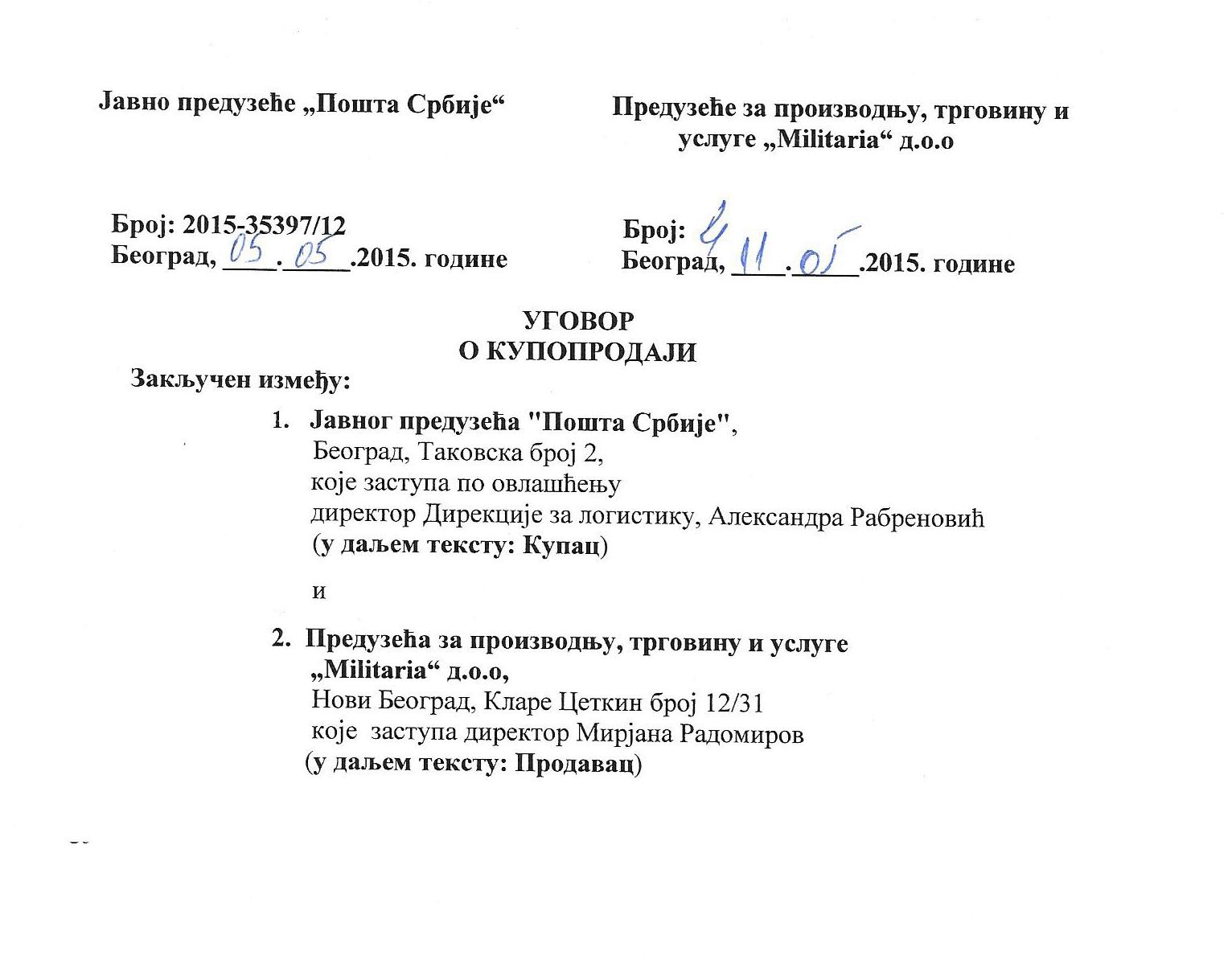 Scan-ugovora-1
