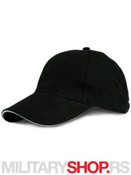 Kačket-crne-boje-od-brušenog-pamuka---Runner-1