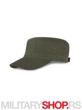 Kapa-maslinasto-zelene-boje---Panama-1