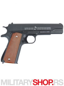 Replika-pištolja---Colt-1911-full-metal-Cybergun-180121-1