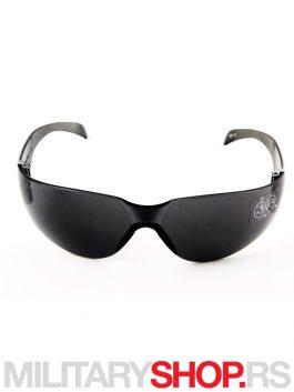 Sunčane-naočare-Swiss-One-Black-1