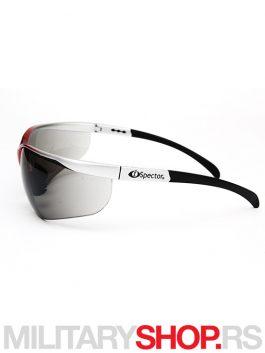 Rosse-Spector-naočare-za-sunce-1