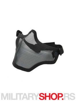 Zaštitna-maska-za-airsoft-crne-boje-1