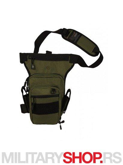 Pentagon torbica MAX 2.0 za nošenje pištolja