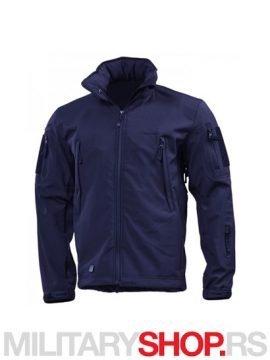 Pentagon jakna Artaxes Navy Blue