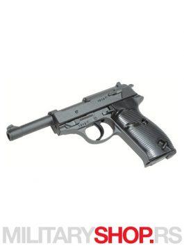 Mauser 1938 Gun 140101 Airsoft Replika