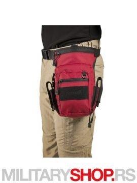 MAX 2.0 Pentagon torbica za nošenje pištolja