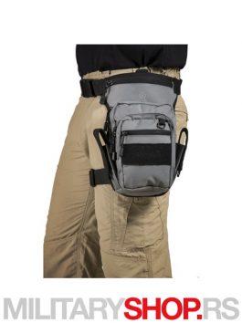 MAX 2.0 Pentagon torbica za nošenje