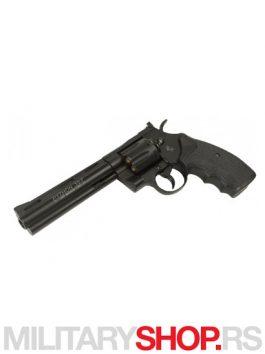 Colt Python 357 6 GSS Cybergun