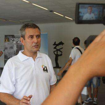 FESTIVAL FOTOGRAFIJE 24. KADAR