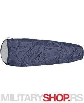 Vreća za spavanje ONE KILO BAG