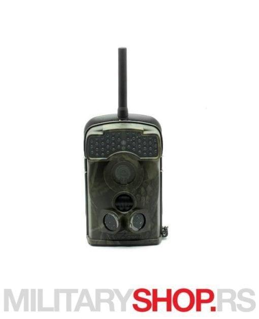 Fotoklopka ACORN 5310MG GSM