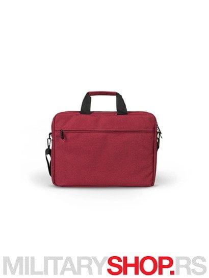 Denim konferencijska torba u više boja