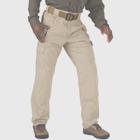 5.11 Pantalone