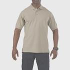 5.11 Polo Majice