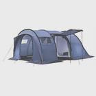 Šatori