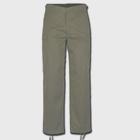 Brandit Pantalone