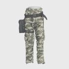 Vojne Pantalone