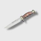 Muela Noževi