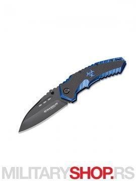Nož Boker Magnum Cobalt Stryke