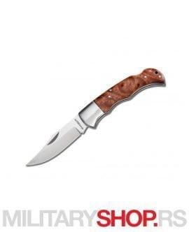 Nož Boker Magnum Silver Pin