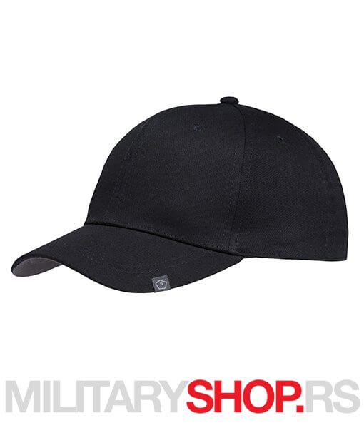 Pentagon Eagle BB kacket crni