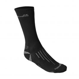 PENTAGON ČARAPE COOLMAX SOCKS K14022