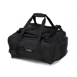 SAS TORBA 45L PROMETHEUS BAG K16082