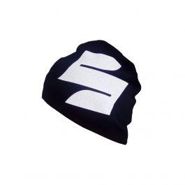 Kapa za zimu SUZUKI logo