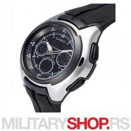 Casio-crni-muški-sat-standard-AQ-163W-1B1VDF-1