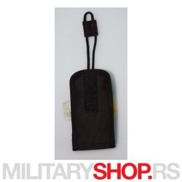Futrola-od-kordure-za-radio-stanicu-Militaria-3