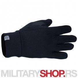 Pentagon Arktik taktičke rukavice crne boje
