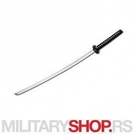 Boker Magnum Amber Dragon Carbon Steel Samuraj mač