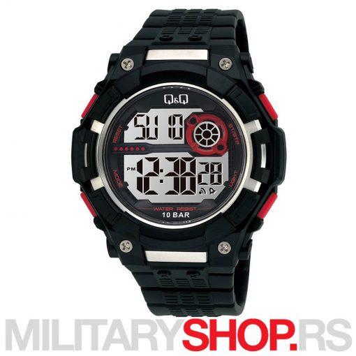 Q&Q-Muški-sportski-digitalni---ručni-sat-M125J002Y-