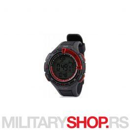 Q&Q Muški sportski digitalni ručni sat M131J001Y