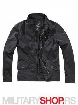 Brandit Kensington jakna za prelazni period