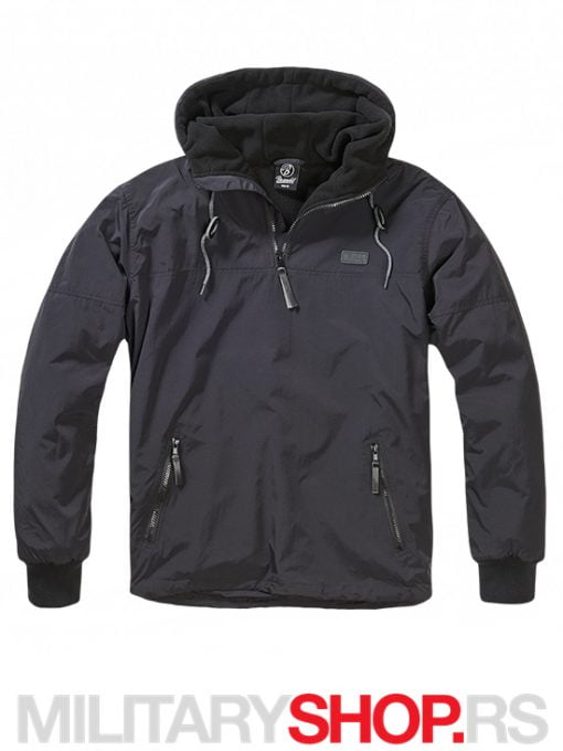 Brandit Luke Windbreaker jakna 1