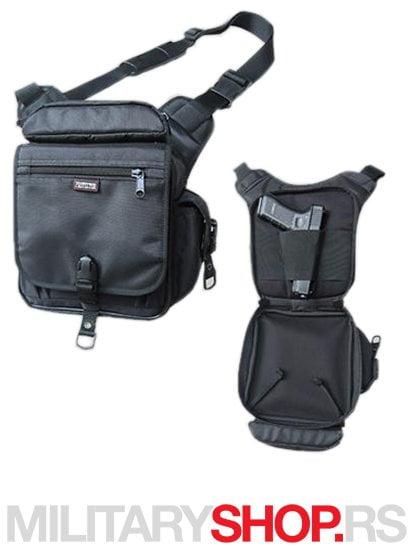 Commander GP Protektor pojasna torbica