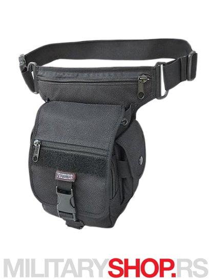 Protektor pojasna torbica COP 3 WP Civil
