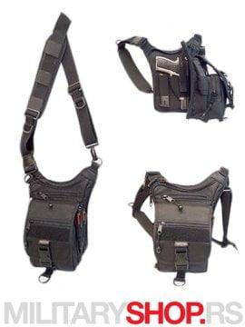 Protektor gun pack Cop 2 torbica za nošenje pištolja